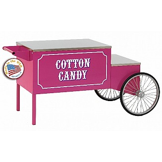 Fairy Floss Cart Spin Magic5 - Price, Buy Now!