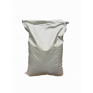 Popping Corn 15 kg - Price, Buy Now!