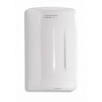 Smartflow White ABS - Price, Buy Now!