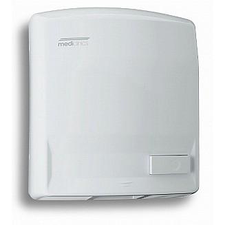 Junior Manual Dryer - Price or Buy Now!