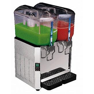 Starfresh 2 Bowl Drink Dispenser